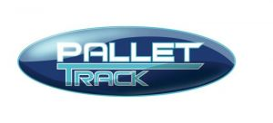 Pallet - Track Pic